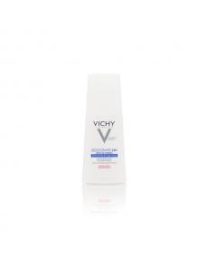 Vichy Desodorante Frescor Extremo Vaporizador 100 ml