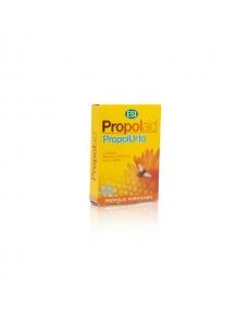 Propolurto 30 naturcaps es un complemento alimenticio a base de Vitamina C con Propóleo
