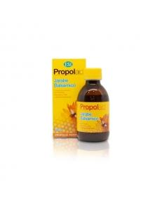Propolaid Jarabe Balsámico complemento alimenticio a base de propóleo y equinácea