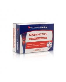 Tendoactive 60 cápsulas