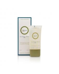 IOOX Glicosol Gel 75 ml.