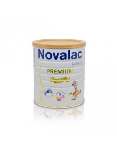 Novalac 2 Premium 800g
