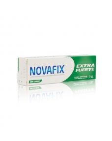 Novafix Extra Fuerte 45g.