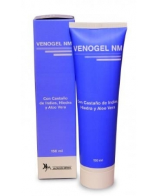 Venogel NM 150 ml.