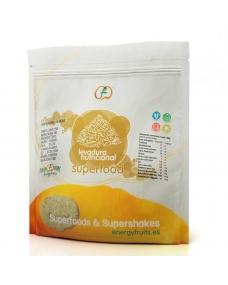levadura nutricional con b12 250 gr