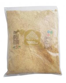 levadura nutricional con b12 1000 gr