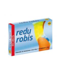 redu robis 60 comp 521mg