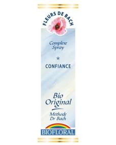 f bach complejo 6 confianza bio 20ml