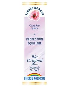f bach complejo 7 equilibrio bio 20ml