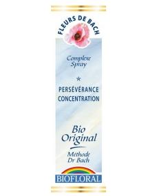 f bach complejo 13 concent y persev bio 20ml