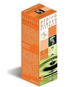 espino blanco extracto 50 ml