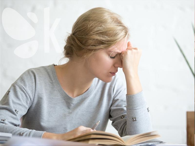 La astenia primaveral: síntomas y cómo evitarla