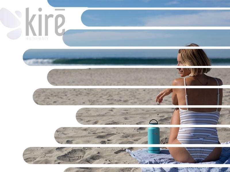 como elegir la crema solar que mejor se adapta a tu piel