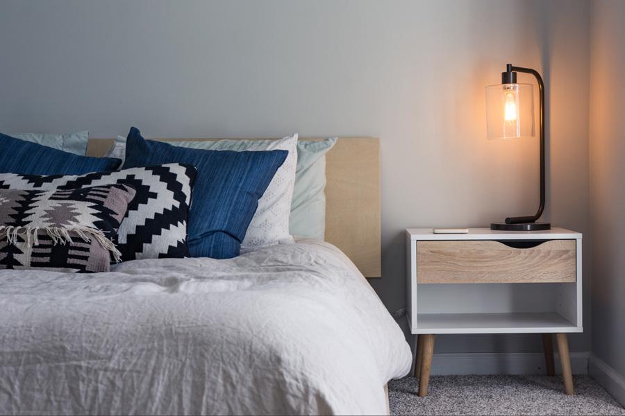 dormir-mejor-cuida-tu-dormitorio